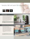 Digital Home Cinema Komponenten - Seite 3
