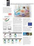 Digital Home Cinema Komponenten - Seite 4