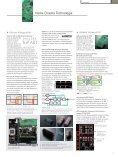 Digital Home Cinema Komponenten - Seite 5