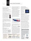 Digital Home Cinema Komponenten - Seite 6