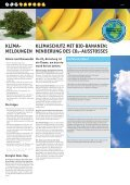 Ausgabe April 2008 - BIO TROPIC GmbH - Seite 2