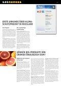 Ausgabe April 2008 - BIO TROPIC GmbH - Seite 4