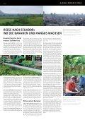 Ausgabe April 2008 - BIO TROPIC GmbH - Seite 5