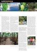 Ausgabe April 2008 - BIO TROPIC GmbH - Seite 6