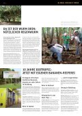Ausgabe April 2008 - BIO TROPIC GmbH - Seite 7
