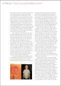 In Person: Tony Conrad DreaMinimalist* - Sixpackfilm - Seite 2