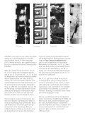 In Person: Tony Conrad DreaMinimalist* - Sixpackfilm - Seite 3