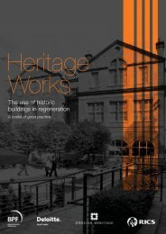 heritage-works-2013