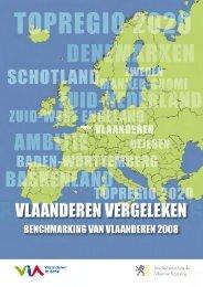 2009-01-20-vlaanderen-vergeleken - Vlaanderen.be