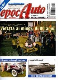 download PDF - Targapedia