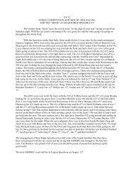 8-4-12_GSMS Article 8.pdf - Granite State Mini Sprints Racing Club