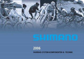 Shimano Rennrad - Vintage Cannondale