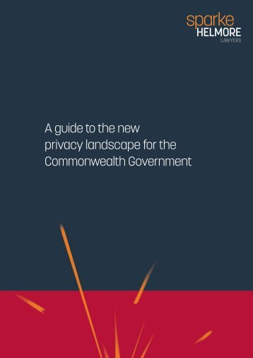 a-guide-to-the-new-privacy-landscape-for-the-commonwealth-government