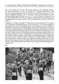 NACHRICHTEN - Turngemeinde Schötmar von 1863 e.V. - Page 7
