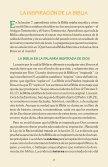 Lección 8 - Apologetics Press - Page 2