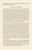 Lección 8 - Apologetics Press - Page 4
