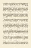 Lección 8 - Apologetics Press - Page 7