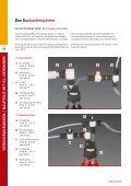 Verschraubungen / Bauteile mit GL-Gewinden - Laboratoriumglas - Seite 2
