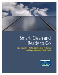 Download Smart-Clean-and-Ready-to-Go-vUS.pdf - Frontier Group