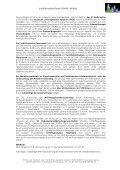 Adrenogenitales Syndrom - labor-maly.org - Seite 2