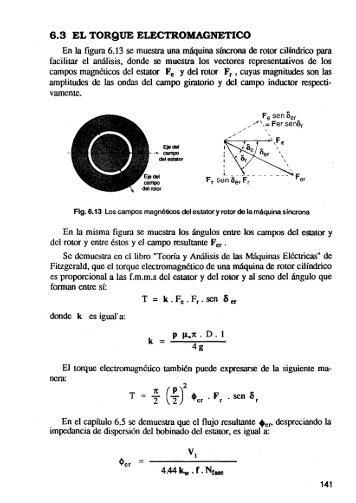 Parte 2 (formato PDF 3,55 MB)