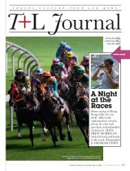 A Night at the Races - Dragonfly Media