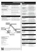 Tischer-Preisliste 1/2013 - Scheiber Reisemobile - Page 4