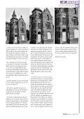 Download PDF - de Kam - Page 3
