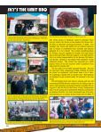Covering the Territory - Territorial Magazine - Page 3