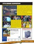 Covering the Territory - Territorial Magazine - Page 7