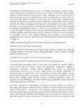 Chaitanya Prakash Yogi - The International Academic Forum - Page 4