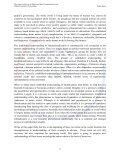 Chaitanya Prakash Yogi - The International Academic Forum - Page 5