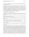 Chaitanya Prakash Yogi - The International Academic Forum - Page 7