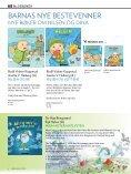 Barn og Ungdom [pdf] - Cappelen Damm - Page 6