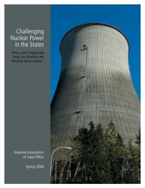 Download Report (PDF) - CalPIRG
