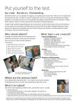 Voltage Regulator School - Page 2