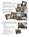 Voltage Regulator School - Page 3