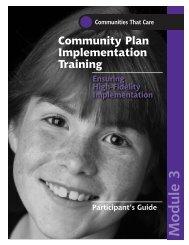 CPIT Participation Guide Module 3