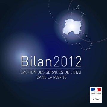 Rapport services Etat dans la Marne - Bilan 2012.pdf - 9,39 Mb