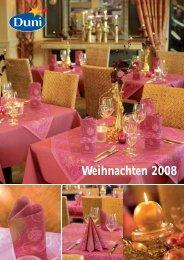 Weihnachten 2008 - prima