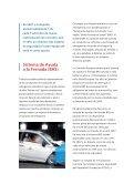"""Sistema de Ayuda a la Frenada """"BAS"""" (Brake Assistance ... - Inicio - Page 4"""