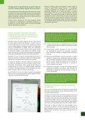 strategii pentru impulsionarea ocupării forţei de muncă în cadrul ... - Page 2