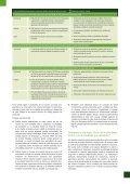 strategii pentru impulsionarea ocupării forţei de muncă în cadrul ... - Page 3
