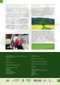 strategii pentru impulsionarea ocupării forţei de muncă în cadrul ... - Page 4
