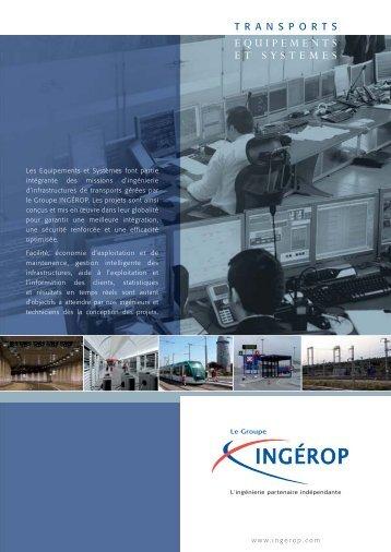 INGEROP ES EXE.indd