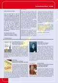 Über Fussball und polItIK - Glante, Norbert - Seite 2