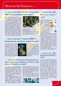 Über Fussball und polItIK - Glante, Norbert - Seite 3