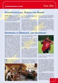 Über Fussball und polItIK - Glante, Norbert - Seite 5