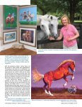 for horse people • about horse people sidelines october 2012 85 - Page 5