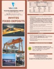 APPLICATION FORM OF FD 2012.pdf - Rrfinance.com